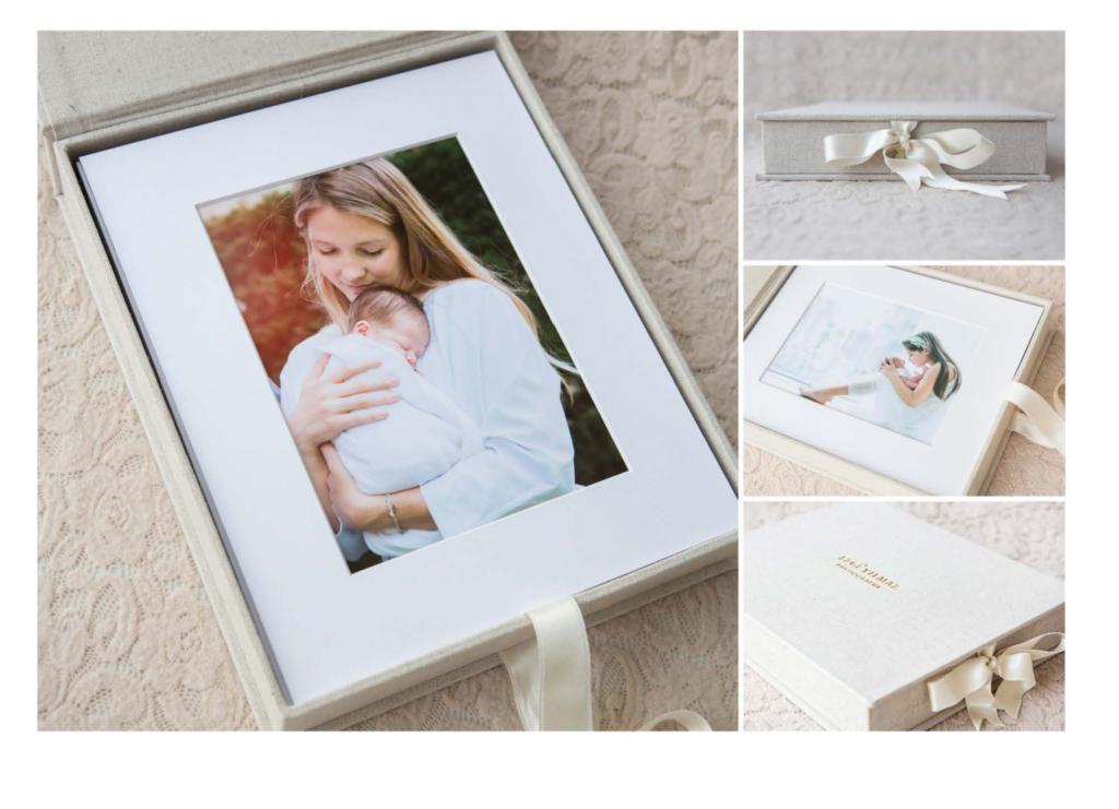 mounted-prints-reveal-box